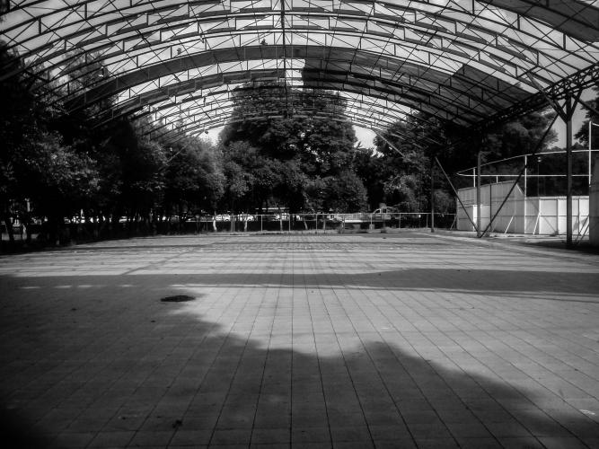 Baloncesto-Zacatenco-667x500.jpg