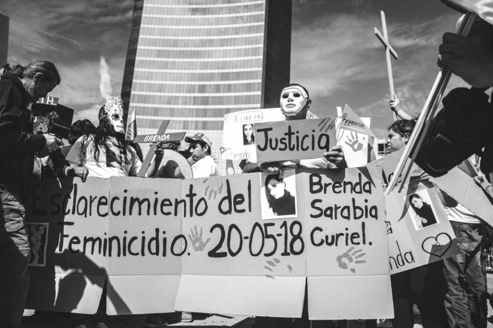 #DíaDeMuertas