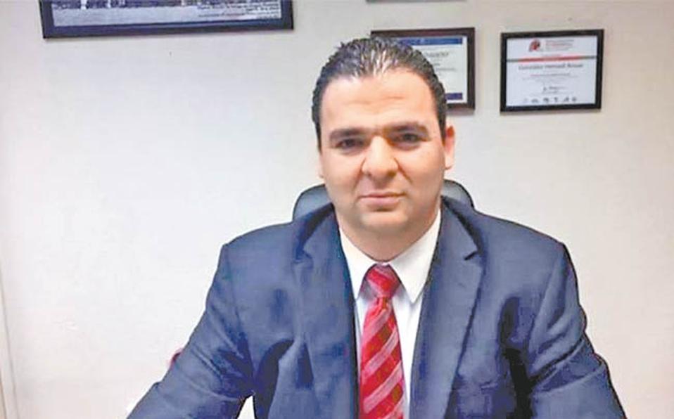 Anuar González Hemadi