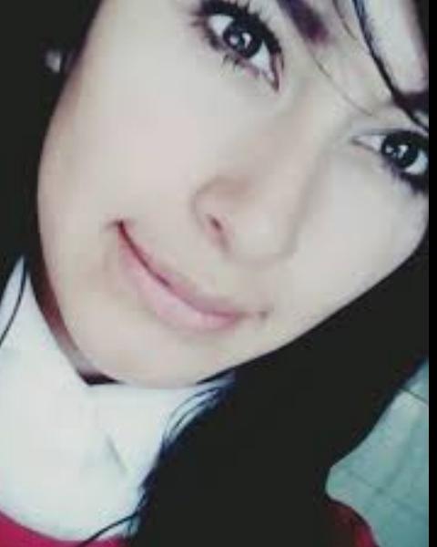 Ana Lidia