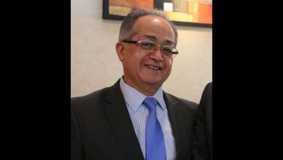Fernando Reza Saldaña