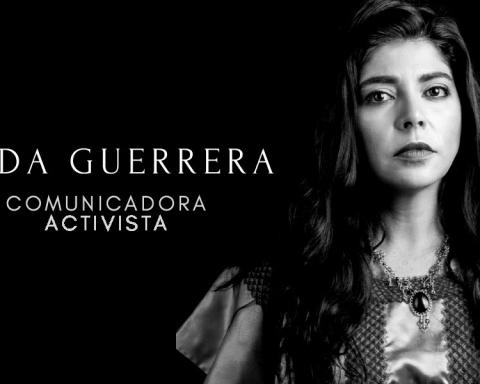 Frida Guerrera